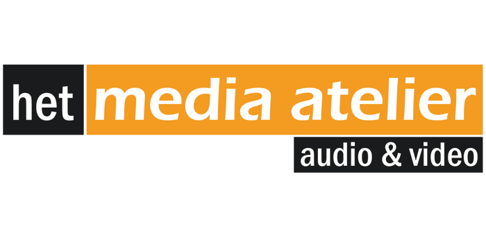 Media Atelier