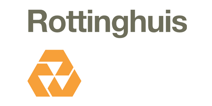 Rottinghuis