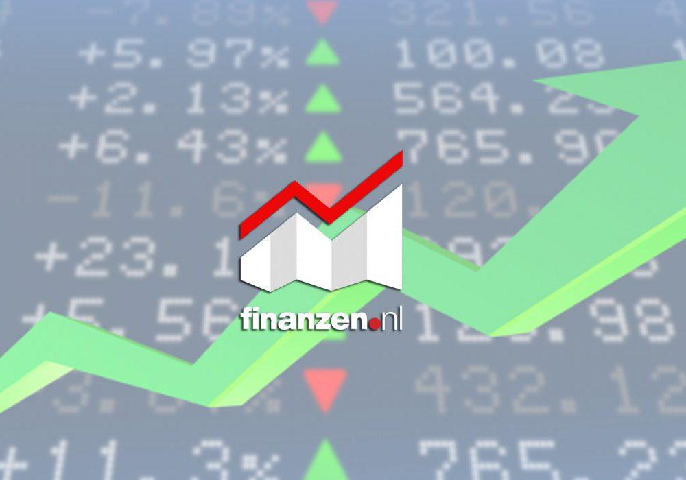 Commercial voor finanzen.nl